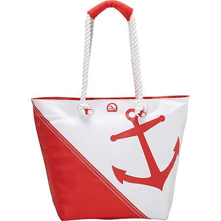 กระเป๋าเก็บความเย็น IGLOO รุ่น SAIL TOTE 24A