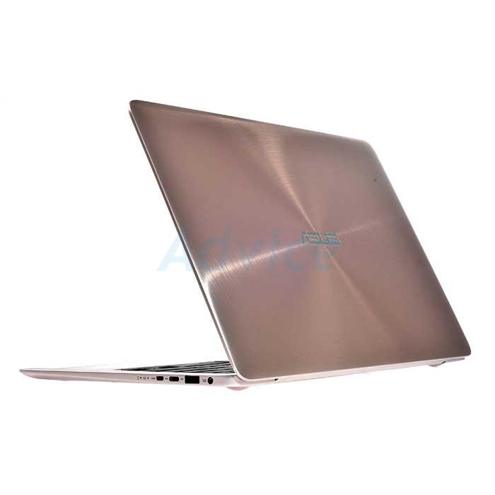 Notebook Asus Zenbook UX330UA-FC167T (Rose Gold)