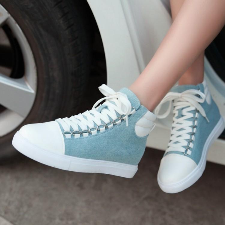 Preorder รองเท้าแฟชั่น สไตล์เกาหลี 35-39 รหัส SK-8359