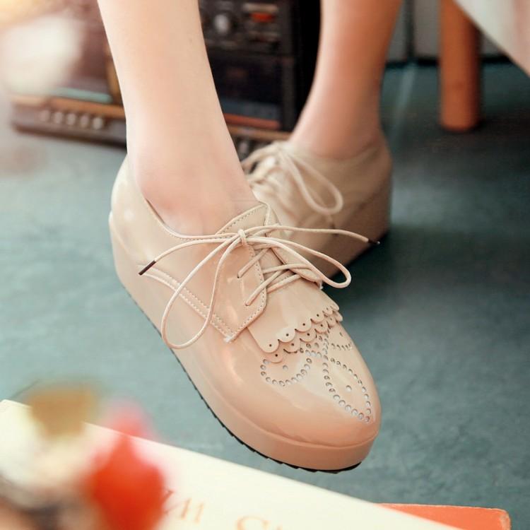 Preorder รองเท้าแฟชั่น สไตล์เกาหลี 32-43 รหัส 9DA-7180
