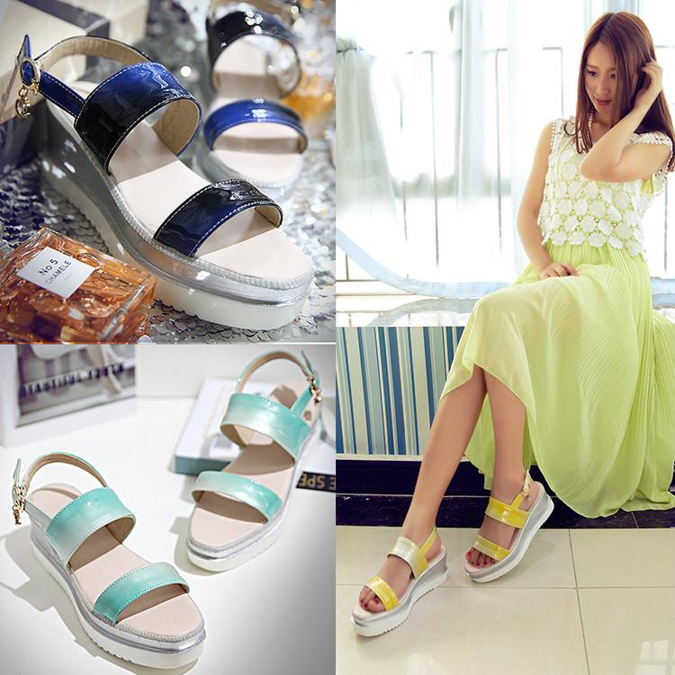 Preorder รองเท้าแฟชั่น สไตล์เกาหลี 32-43 รหัส 9DA-5467