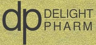 Delight Pharm