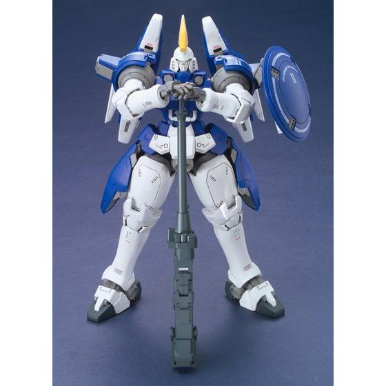 MG 1/100 TALLGEESE II - LIMITED EDITION (REISSUE)