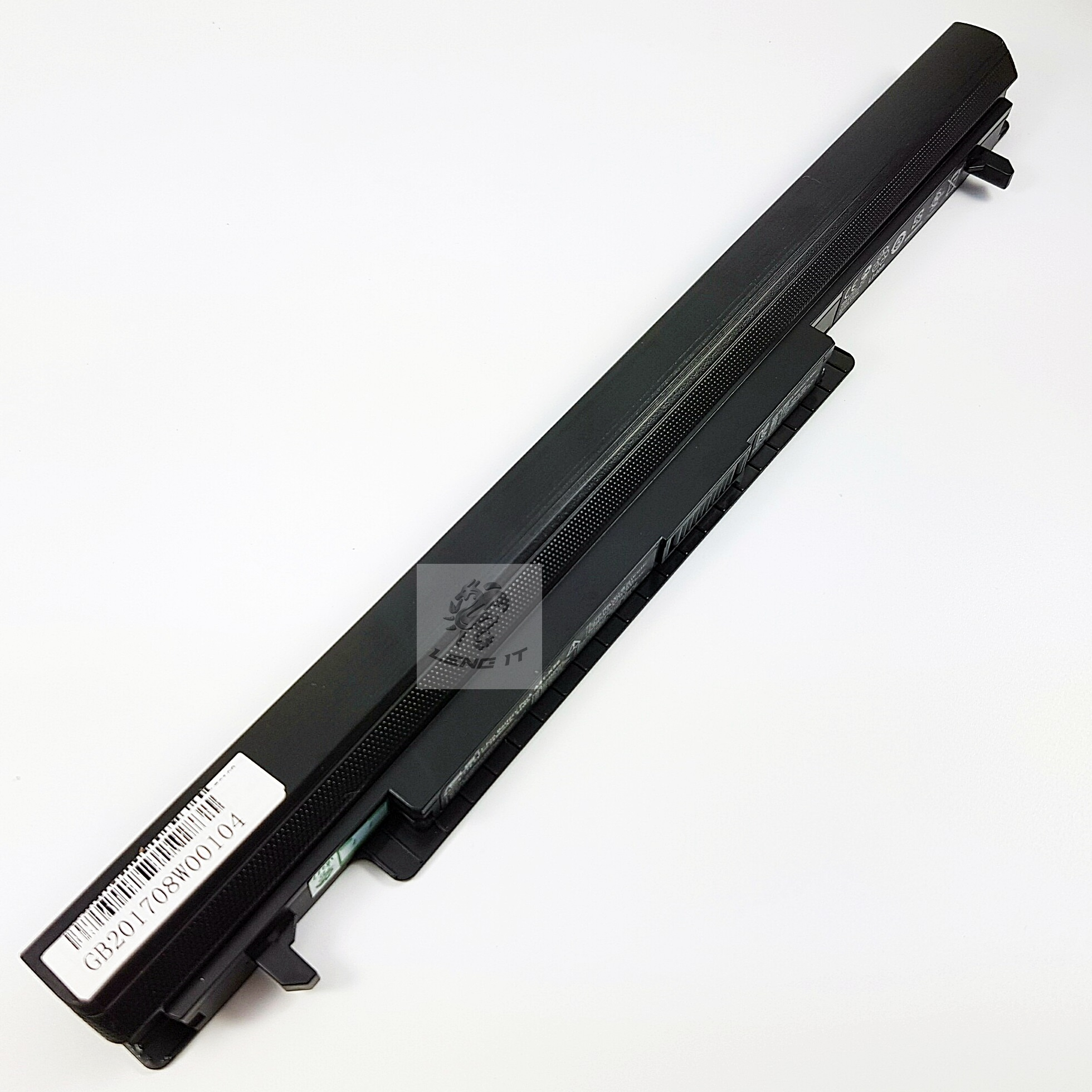 Battery for ASUS A41-K56