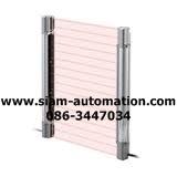 Safety light curtains Keyence SL-V12H -สินค้าใหม่