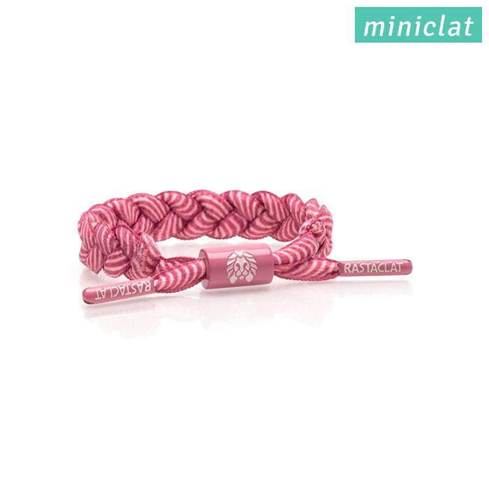 Rastaclat Miniclat - Tango