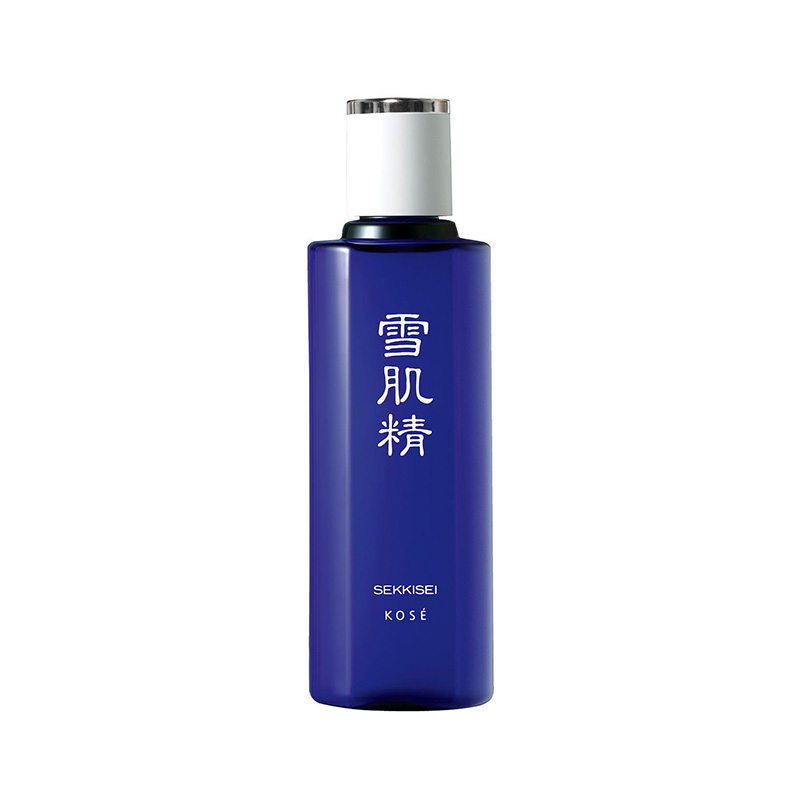 Kose Sekkisei Lotion 140ml