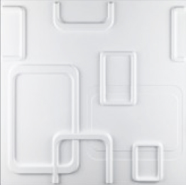 ผนัง 3 มิติ รุ่น GT3-006