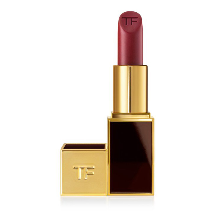 Tom Ford Lip Color 3g #46 Something Wild