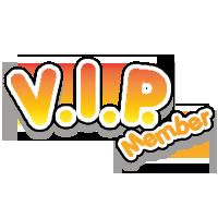 สมัครสมาชิก VIP Member