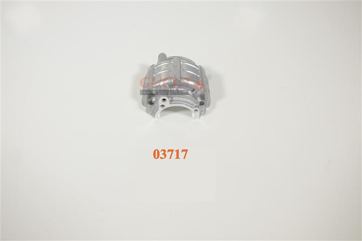 ฝาครอบเสื้อสูบด้านฃ่าง CS1700E-CS2800