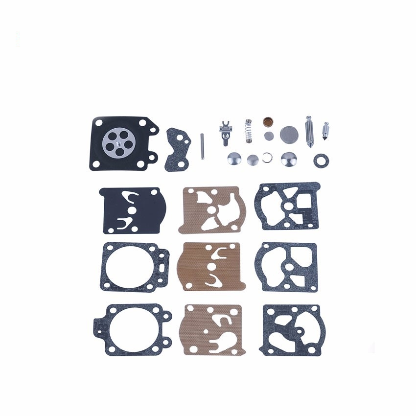 Carburetor Carb Rebuild Repair Kit For Walbro K20 WAT K20-WAT Reduild Repair WA