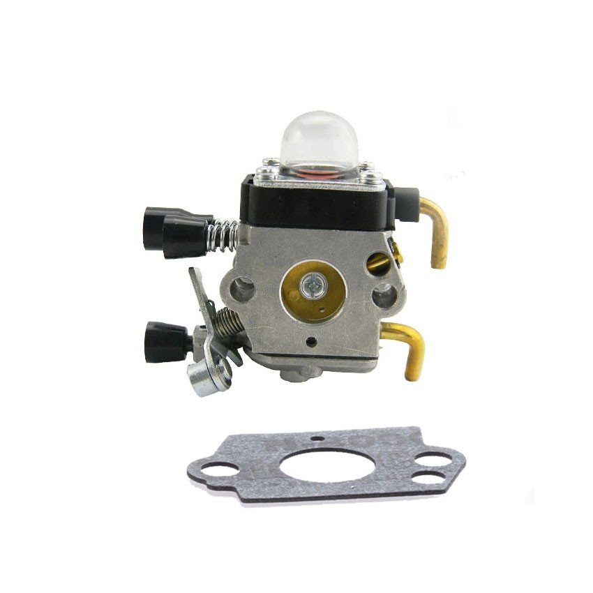Carburetor For STIHL FS55 FS75 FS80 FS85 FC75 FC85 HL75 KM80 HS80 KM55 KM85 Trimmer C1Q-S157 S69A S63A