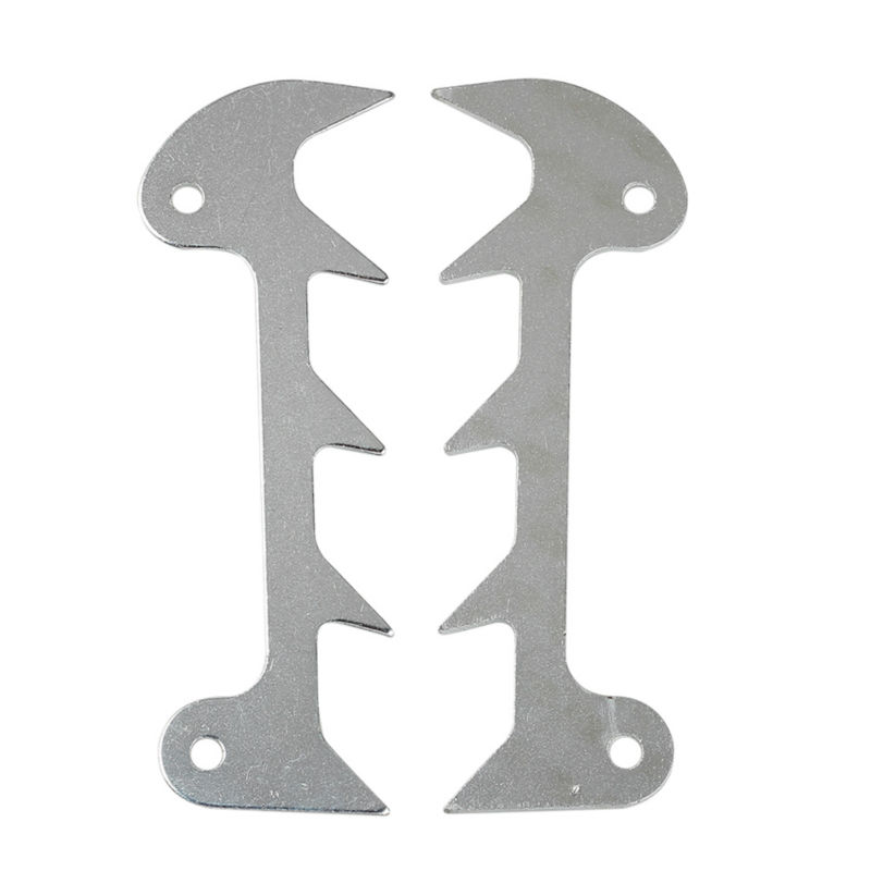 Bumper Spike Felling Dog For STIHL 024 026 028 029 MS240 MS260 MS290 MS291 MS310 MS360 MS361 MS390