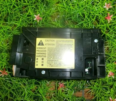 Scaner ชุดอ่านภาพ HP Pro 100/CP1025/M177