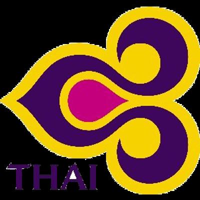 รวมแนวข้อสอบ แอร์โฮสเตท สจ๊วต บริษัท การบินไทย จำกัด (มหาชน)