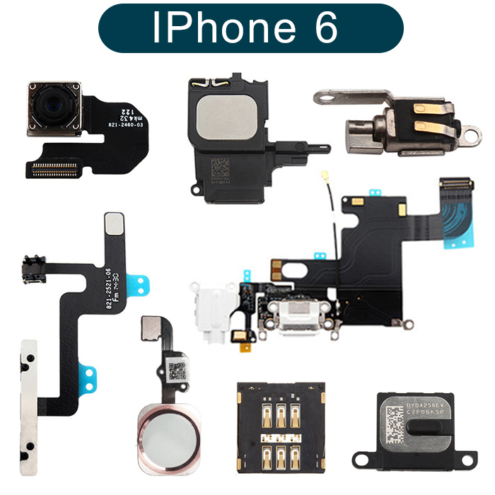 อะไหล่ iPhone 6