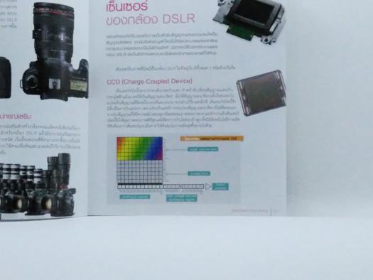 กล้อง - ZTE Blade A512-91