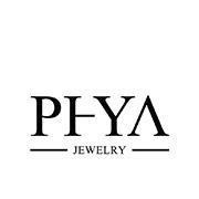 เครื่องประดับ PHYA Jewelry