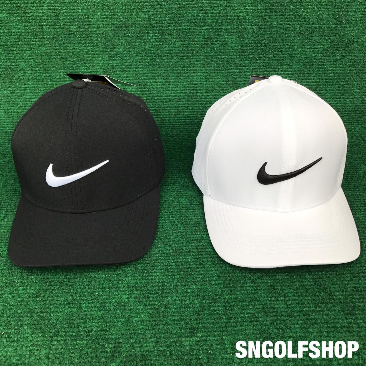 หมวก NIKE U NK AROBILL CLC99