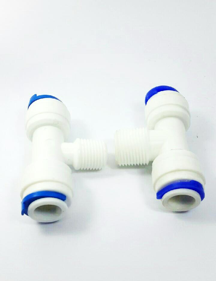 Solenoid valve,diaphragm pump,pressure switch,ไส้กรองน้ำ,อะไหล่ตู้น้ำ,เครื่องกรองน้ำ,PP,carbon,resin,sediment,คาร์บอน,เรซิ่น,แมงกานีส,เมมเบรน,membrane,น้ำแร่พลังแม่เหล็ก,น้ำอัลคาไลน์,น้ำด่าง,น้ำดื่้ม,ตู้น้ำหยอดเหรียญ,ตู้น้ำแร่,ตู้น้ำ RO,ultratek,hidrotek,e-mem,zhulian