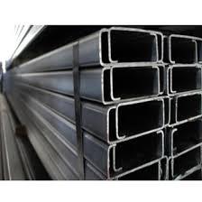 เหล็กตัวซี แปหลังคา แปซี โครงตัวซี C Light Lip Channel Steel