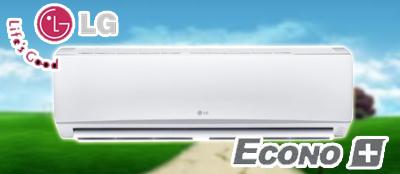 LG (Econo Plus)