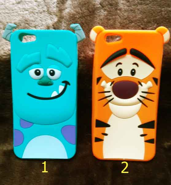เคส iphone 6 Disney
