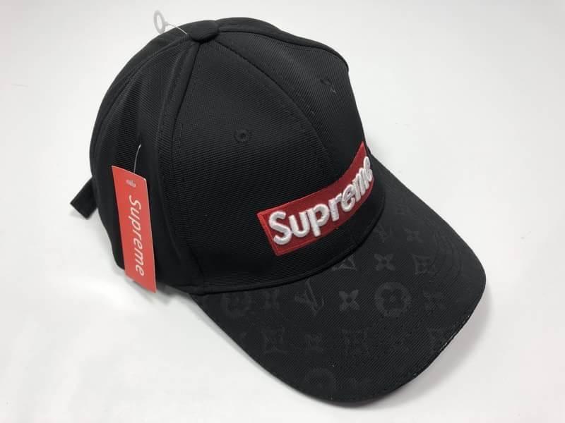 หมวก Lv supreme รุ่นใหม่ล่าสุด งาน top Hiend เกรดดีที่สุด