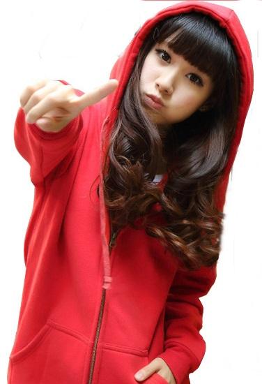 เสื้อคลุมกันหนาว ใหม่ล่าสุดจากเกาหลี ( พรีออเดอร์ )