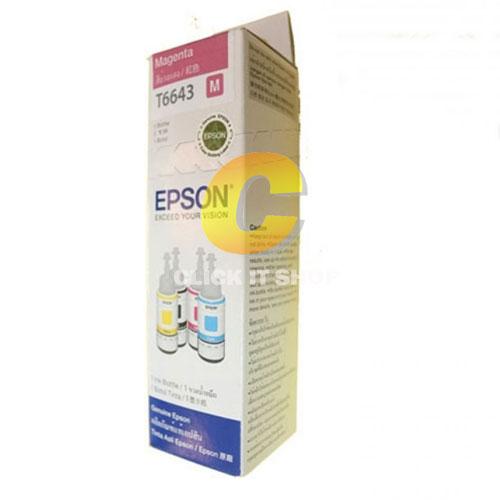 EPSON M 70ml. T6643