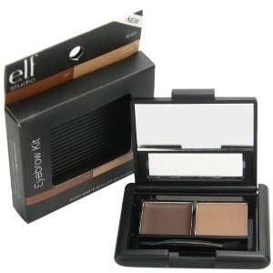 e.l.f. Eyebrow Kit สี Light 81301