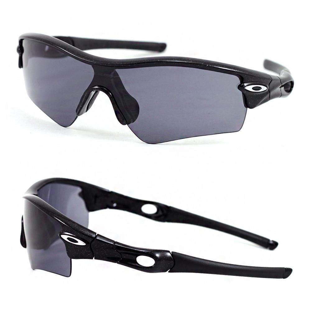 แว่นตา Oakley Lada