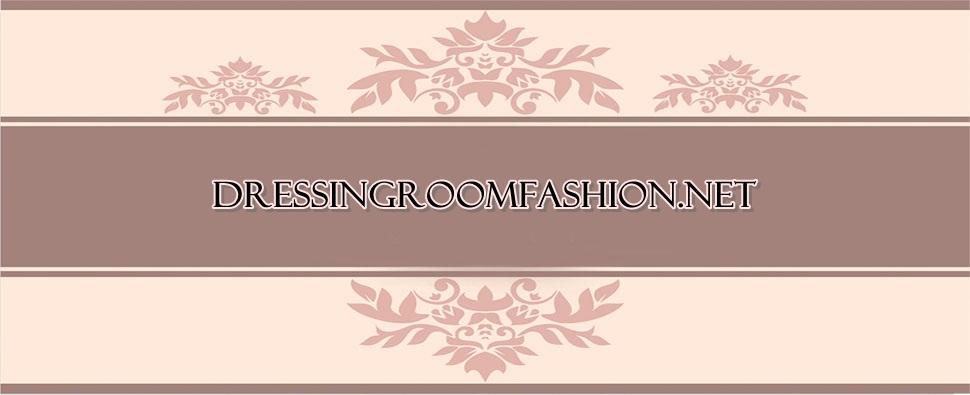dressingroomfashion.net