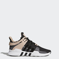 Adidas Originals รองเท้า EQT Support ADV ผู้หญิง