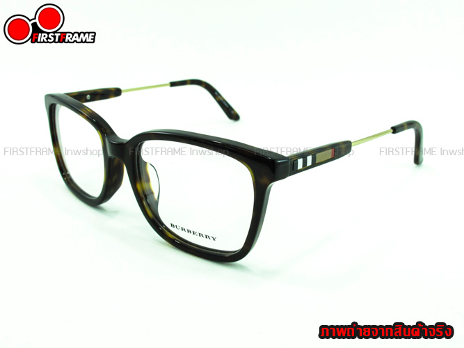 BURBERRY BE2146F 3002 1
