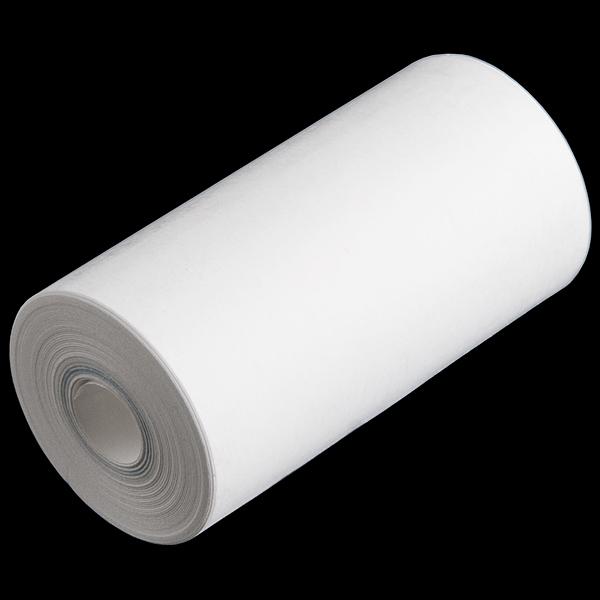 Thermal Printer Paper - 34' (ของแท้ SparkFun)