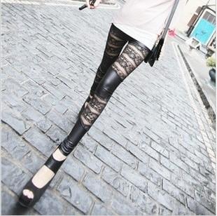 สืนค้าใหม่ http://www.leggingskinny.com/