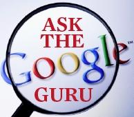 Guru google